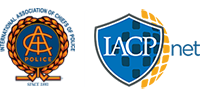 IACP and IACP Net logos